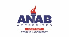 Product Testing Lab In West Virginia