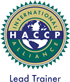 HACCP Food Safety Training Grand Rapids